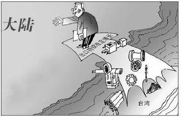 台湾同胞认可购买天津固特微孔纳米保温板,促进两岸贸易