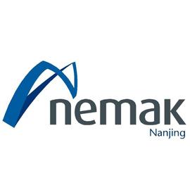 固特节能产品及时的解决了尼玛克公司的难题