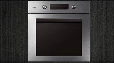 格兰仕自清洁烤箱