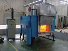 洛阳做焙烧炉隔热材料公司购买天津固特微孔纳米保温板