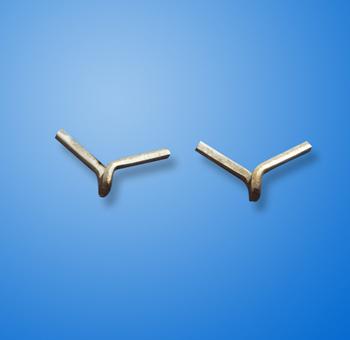 吉林设备、吉林耐火公司只使用天津固特节能耐火锚固钉