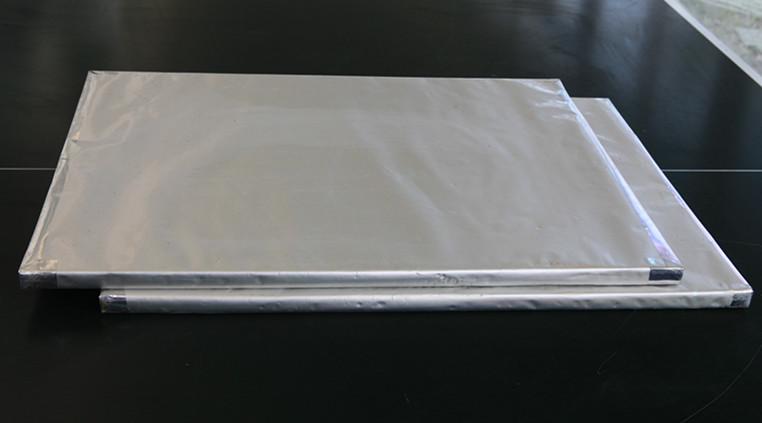 四川成都科技公司订购天津固特节能纳米微孔隔热板