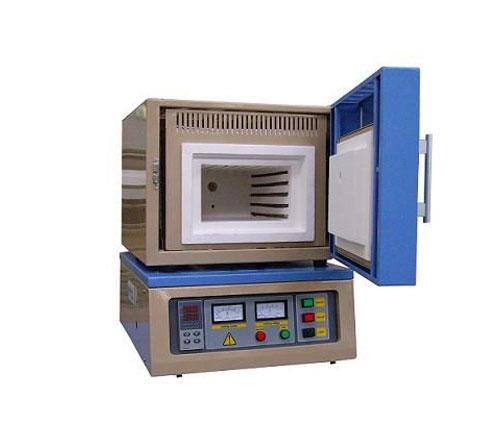 试验设备专用纳米微孔隔热材料