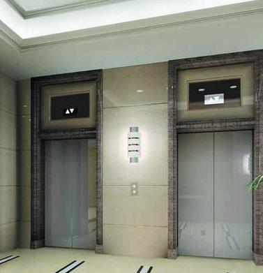 电梯防火专用纳米隔热板