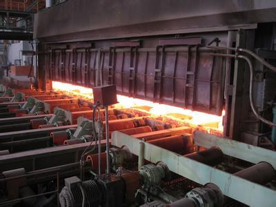 加热炉专用纳米微孔隔热板